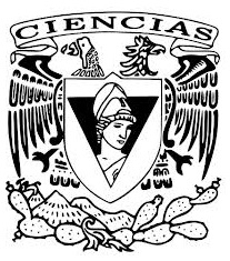 LogoCiencias